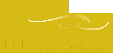 LJ InWest Sweden